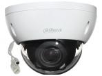 Skaitmeninė vaizdo stebėjimo kamera IPC-HDBW2100RP-VF 1.3MP
