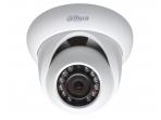 Skaitmeninė lauko IP kamera Dahua IPC-HDW1431SP-28