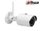 Skaitmeninė lauko IP Wi-Fi kamera Dahua IPC-HFW1320S-W