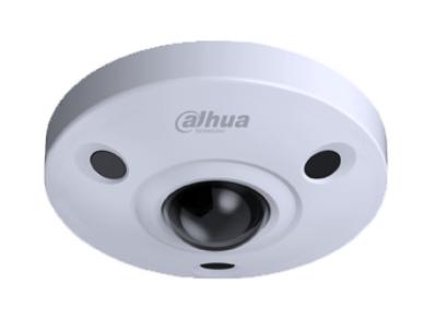Skaitmeninė vaizdo kamera IPC-EBW8600