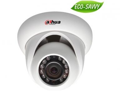 Skaitmeninė vaizdo stebėjimo kamera IPC-HDW4200SP 2MP