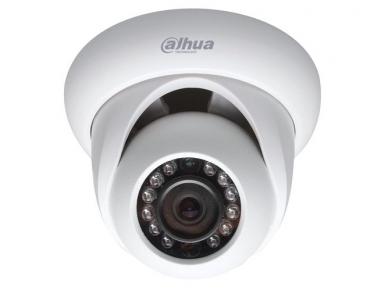 Skaitmeninė lauko IP kamera Dahua IPC-HDW1320S-28