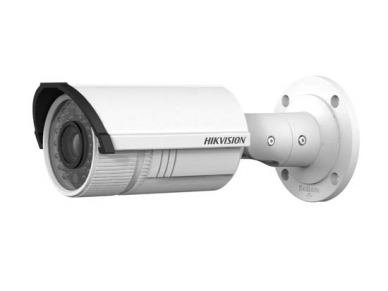 Skaitmeninė lauko kamera DS-2CD2632F-IS