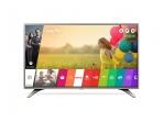 "SmartTV LG 55LH615V 55"" Full HD televizorius"