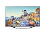 "SmartTV LG 60UH6257 55"" Full HD televizorius"