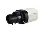 Spalvoto vaizdo kamera Samsung SCB-5000PH