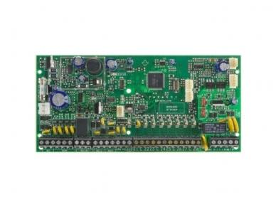 PARADOX SP6000 Spectra  Apsauginės signalizacijos Centralė