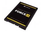 SSD kaupiklis Corsair CSSD-F960GBLEB