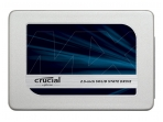 SSD kaupiklis Crucial CT2050MX300SSD1