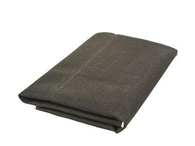Suvirinimo antklodė