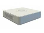 Video stebėjimo sistemos tinklinis įrašymo įrenginys DS-7104NI-SN/P