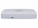 Vaizdo stebėjimo sistemos tinklinis įrašymo įrenginys NVR3104-P
