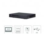 Video stebėjimo sistemos tinklinis įrašymo įrenginys NVR4108H-8P
