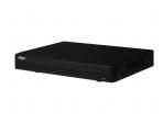 Vaizdo stebėjimo sistemos tinklinis įrašymo įrenginys NVR4108H-P