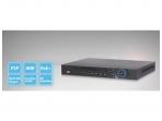 Vaizdo stebėjimo sistemos tinklinis įrašymo įrenginys NVR4208