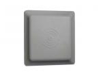 UHF RFID kortelių skaitytuvas RLS12 iki 6m.
