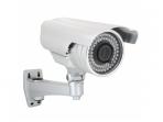 Vaizdo stebėjimo kameros muliažas DM-808