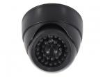 Vaizdo stebėjimo kameros muliažas DM-301