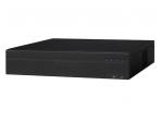 Vaizdo stebėjimo sistemos tinklinis įrašymo įrenginys Dahua NVR608-32-4KS2