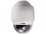 Valdoma videokamera Ernitec ORION/3-DN 0017-05019