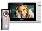 Telefonspynė (domofonas) video C5-S7-3262
