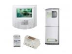 Video telefonspynė (domofonas) komplektas ML2002PLC