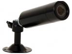 Videokamera Bosch mini bullet VTC-206F03-3