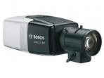 Videokamera Bosch NBN-71013-BA