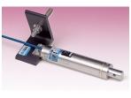 Virpančios stygos posvyrio matuoklis |  Geokon Vibrating Wire Tiltmeter | Model 6350