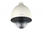 Hanwha Wisenet Q serijos valdoma IP kamera QNP-6230H